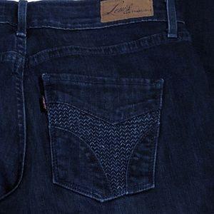 Levi's San Francisco Jeans Size 10